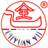 CHYUAN YII MACHINE WORK CO., LTD.