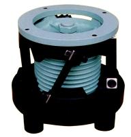 Utility-model-patented Vibrator