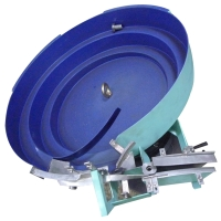 Large-type Vibratory Screw Feeder