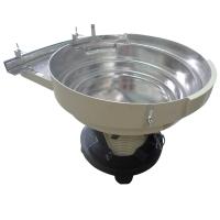 Cens.com Vibratory Resin Feeder CHYUAN YII MACHINE WORK CO., LTD.
