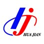 HUAJIAN ELECTRICAL CO., LTD.