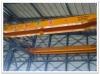 10吨、20吨架空式双轨起重机(箱型)