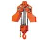 Taiwan-made Electric chain hoist (20~ton)
