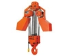 Taiwan-made Electric chain hoist (20~ton)