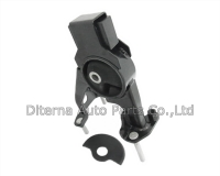 Cens.com Engine Mount    DITERNA AUTO PARTS CO., LTD.