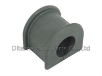 Cens.com Stabilizer Bush DITERNA AUTO PARTS CO., LTD.