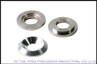 Cens.com Washers RI YUE XING PRECISION INDUSTRIAL CO., LTD.