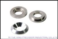 precision  hardware parts