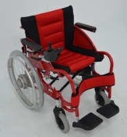 Power Wheelchair Hub motor