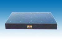 Granite Measuring Tool-Granite Surface Plate