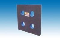 Granite Measuring Tool-Granite Square rulers