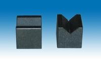 花崗石量具:花崗石V型塊