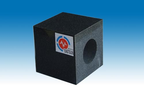 Granite Measuring Tool-Granite square box