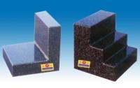 Granite Measuring Tool-Vertical angle plate