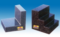Granite Measuring Tool-Vertical angle plate