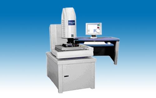 光学仪器-美国MICRO-VU全自动非接触式三次元
