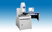 Optical instruments-V.S. MICRO-VU automatic non-contact CMM