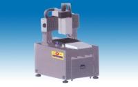 机械设备-CNC雕刻机