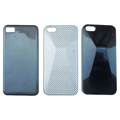 Cell-Phone Housings
