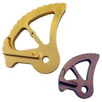 Cens.com Carabiners  (OEM) KUEN TONG INDUSTRIAL CO., LTD.