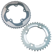 Bicycle Sprockets