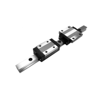 Cens.com Linear Guide AMA TECH CORP.