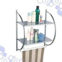 Cens.com Wall Rack YIING JII ENTERPRISE CO., LTD.