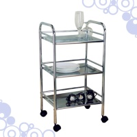 Cens.com Bathroom Shelf YIING JII ENTERPRISE CO., LTD.