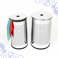 Cens.com Laundry Hamper YIING JII ENTERPRISE CO., LTD.