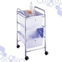 Cens.com Drawer Shelf YIING JII ENTERPRISE CO., LTD.