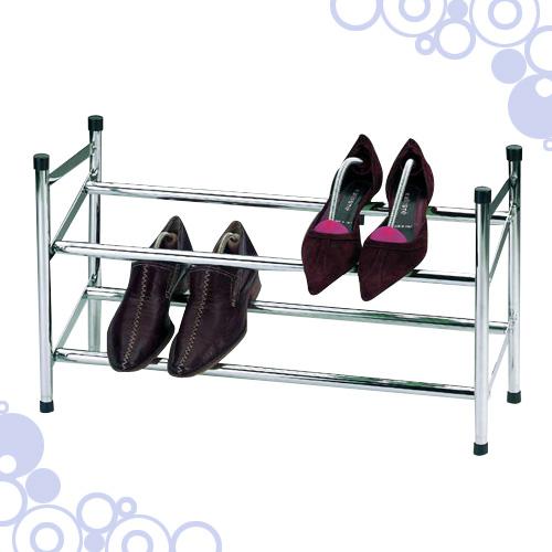 Shoe/Slipper Racks