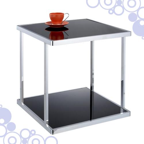 玻璃茶几/咖啡桌