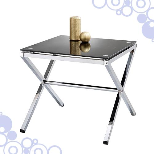 折疊式桌子