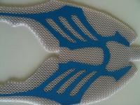 iMelt® (PU無車縫材料)