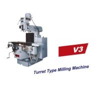 Cens.com Turret Drilling Machines KASUGA SEIKI LTD.