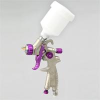 High Volume Low Pressure Detail Gun