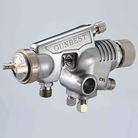 Cens.com Auto Spray Gun BOW BEST CO., LTD.