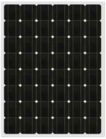 Cens.com Solar Panel (ETL) DJ SOLAR CO., LTD.