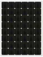 太陽能模組(單晶)