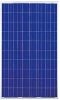 太陽能模組(多晶)