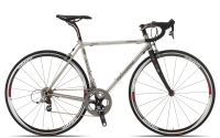 Cens.com Road-Bike SPEEDONE CO., LTD.
