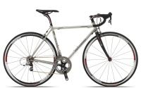 Cens.com Road-Bike 速比德旺股份有限公司