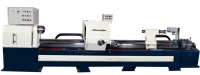 Cens.com The Latest, Hi-Efficiency Thread-milling Centers DING FONG THREAD-MILLING INDUSTRIAL CORP.