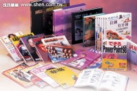 Cens.com Culture printing includes SHEN`S ART PRINTING CO., LTD.