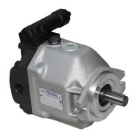 高壓型柱塞泵/高壓變量柱塞泵/  AR型變量柱塞泵