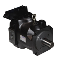 Cens.com Axial piston pump/ piston pump/RIKITIN  MMC/ PARKER TYPE YEOSHE HYDRAULICS CO., LTD.