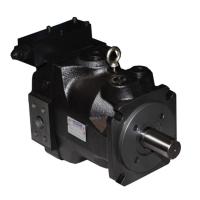 高壓350bar PV型柱塞泵/高壓變量柱塞泵 /PV型(尺寸2)軸向柱塞泵