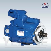 Axial piston pump/ piston pump/ Variable pump