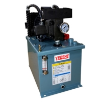 Inverter hydranlic unit / Inverter/ power unit/ Power pack/Inverter