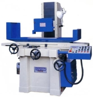 Cens.com Surface Grinding Machine 向點貿易有限公司